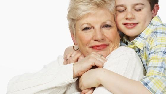 grandparenting archives jane springer